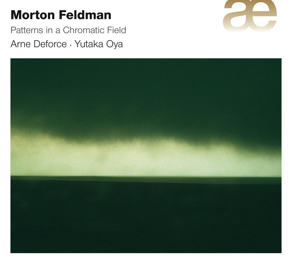 Front Feldman.jpg