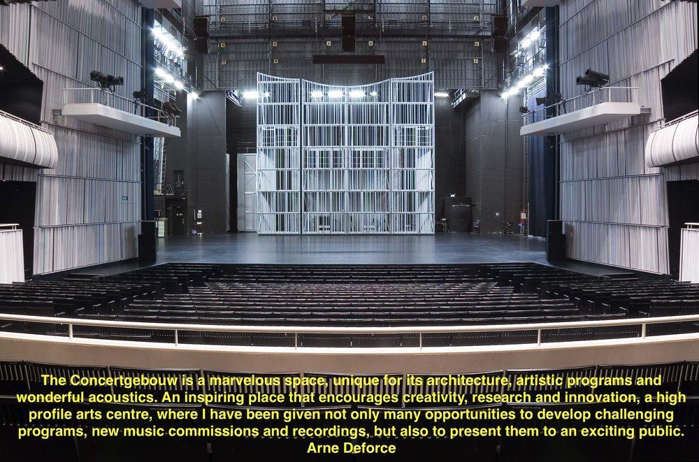 Concertgebouw Brugge.jpg