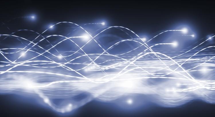 light-waves-particles-750x410.jpg