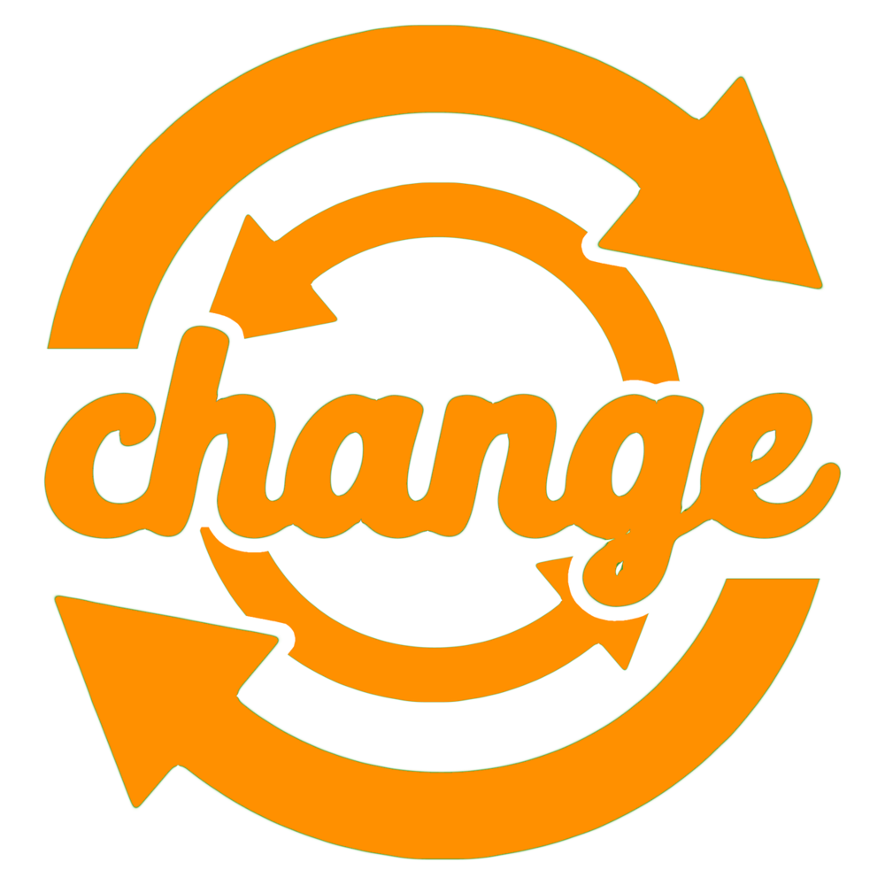 change.png