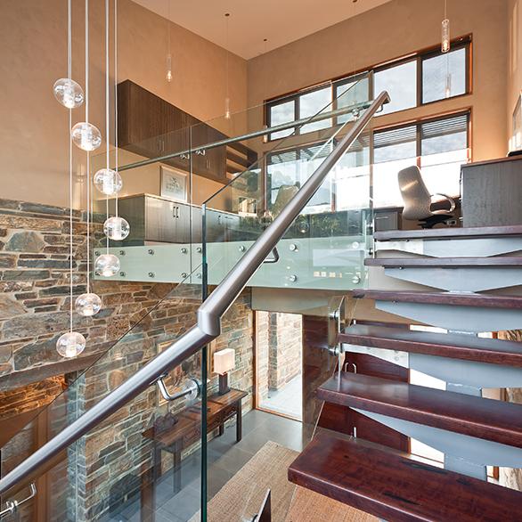 30_stairwell.jpg