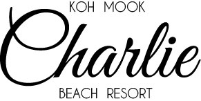 Koh Mook Charlie Beach Resort