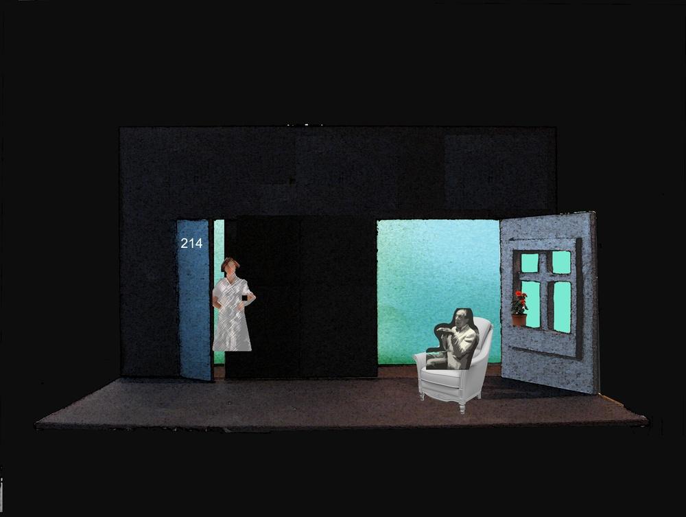 scene 1 copy.jpg