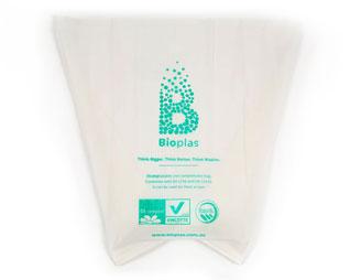 Bioplas-Carry-Bags.jpg