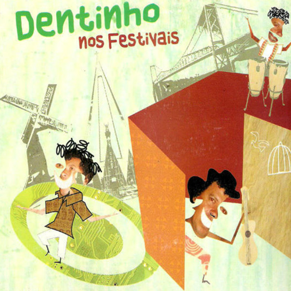 cd-2003.jpg