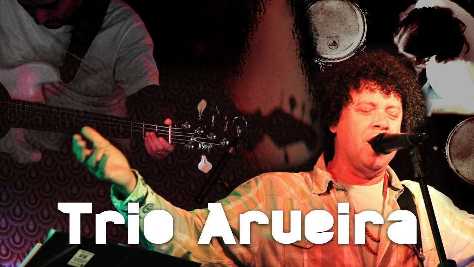 trio-arueira-sesc-0608.jpg