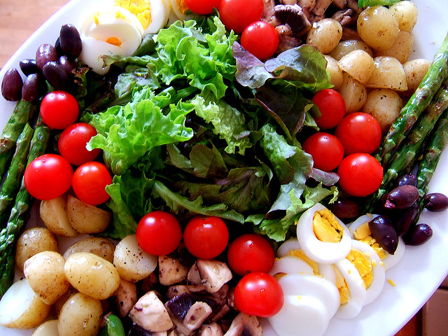 Spengler Salad.jpg