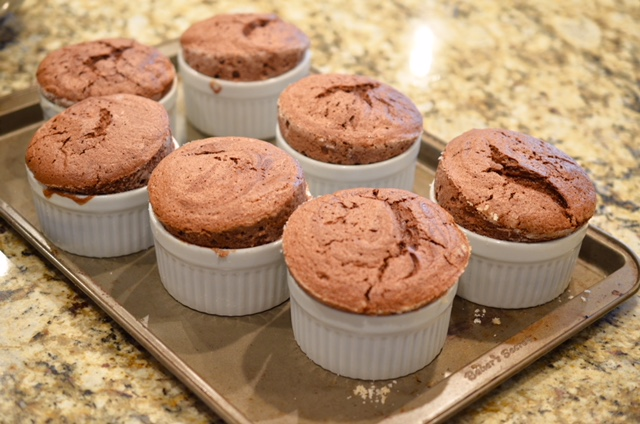 Chocolate Souffle.jpeg