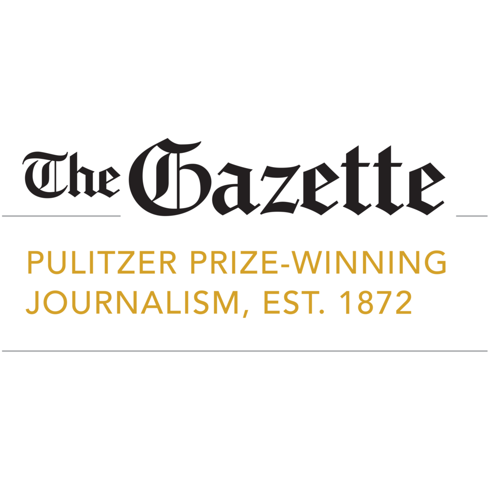 gazette_png_2400.png