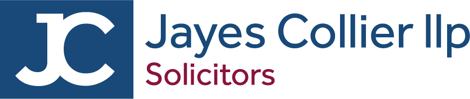 Jayes Collier LLP