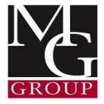 mg-logo.jpg