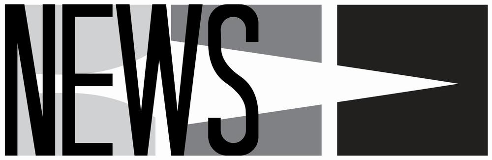 Speahhead Logo sans lettering.jpg