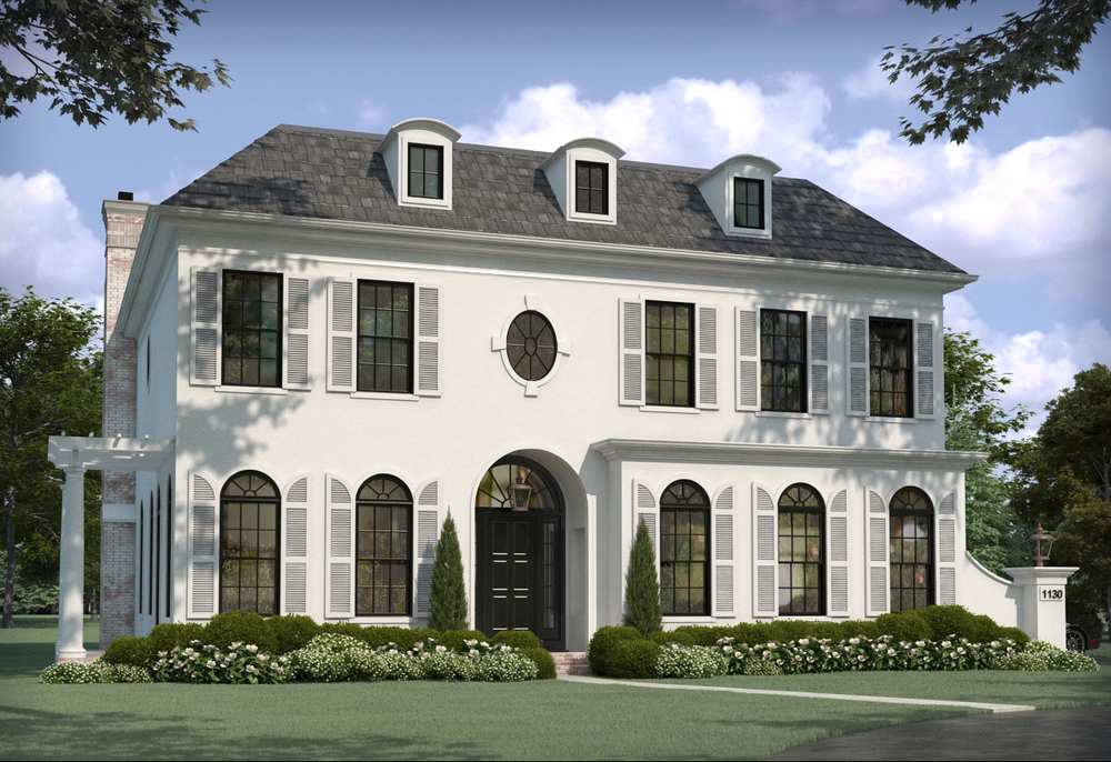 1130 Oak Ridge Rendering Day.jpg