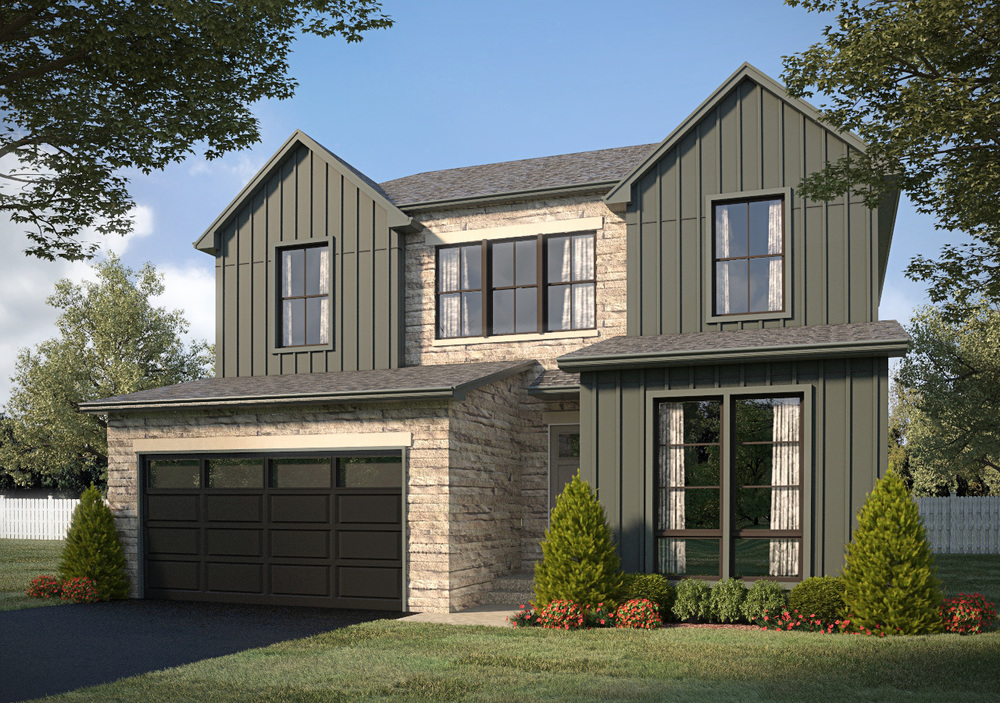 1140 Elmwood Rendering.jpg