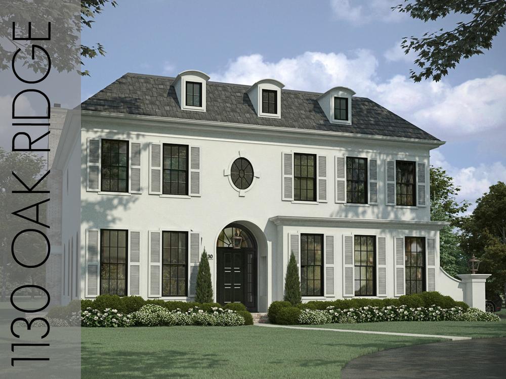 Spearhead-Properties-Oak-Ridge.png