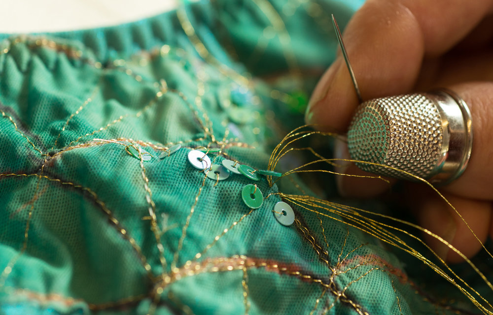 bespoke-lingerie-stitching-hand-sewing--thimble-tailors-stitching-sequins-we-made-your-clothes.jpg