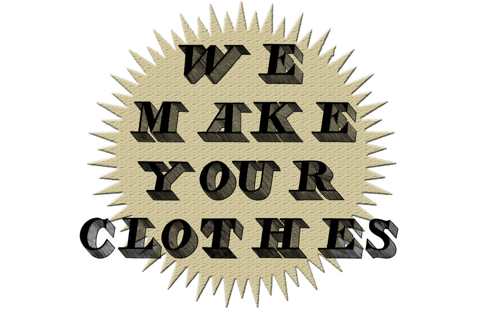 we-make-your-clothes-9.jpg