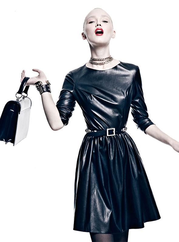 Black-Leather-0090.jpg
