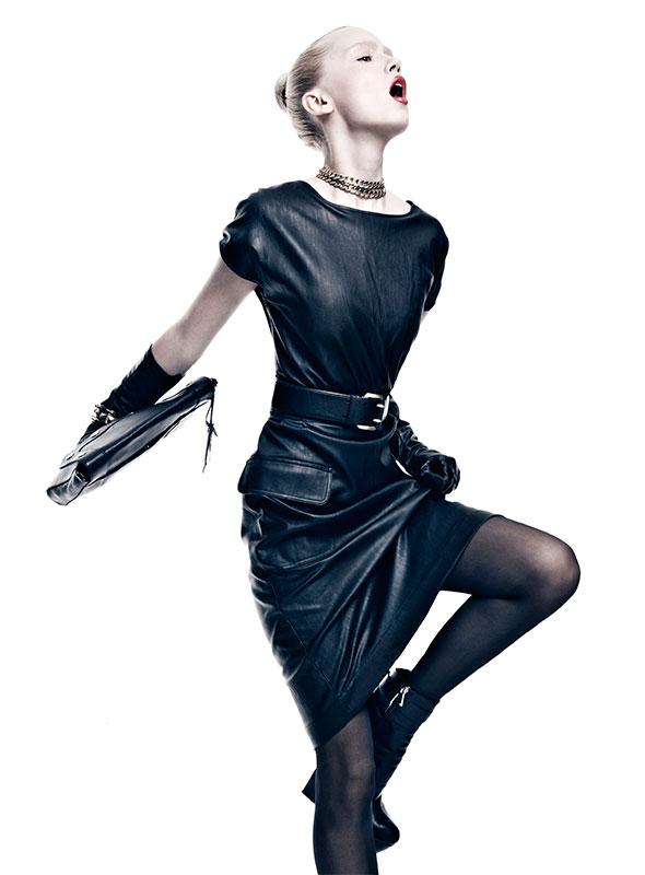 Black-Leather-0181.jpg