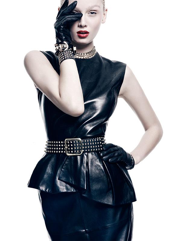 Black-Leather-0114.jpg