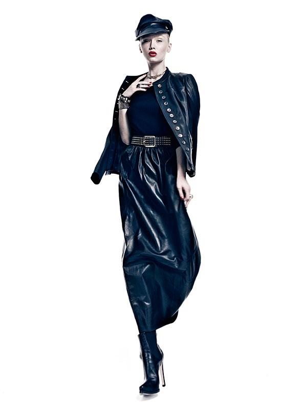 Black-Leather-0260.jpg