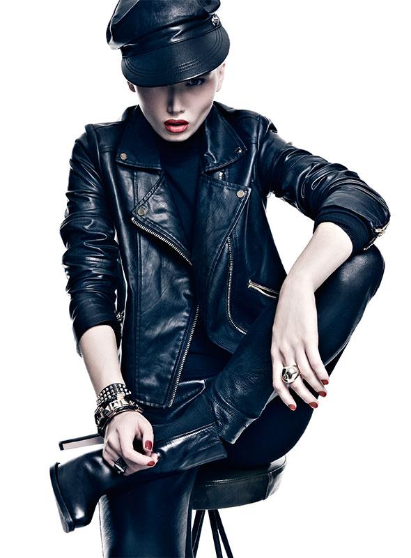 Black-Leather-0381.jpg
