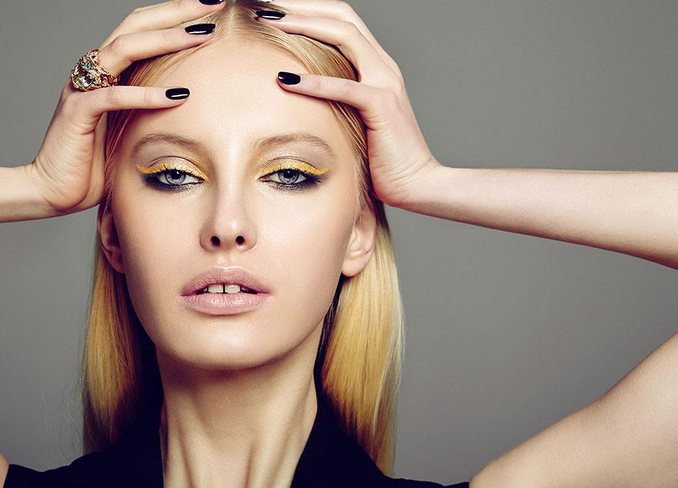 Dior Lifestyle 02.jpg