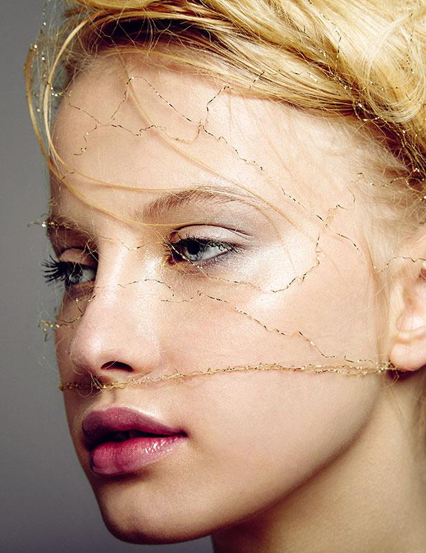 Dior Lifestyle 01.jpg