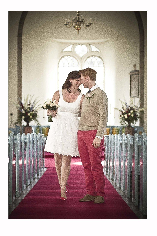 wedding _12.jpg