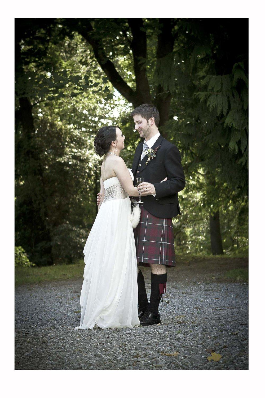 wedding _13.jpg