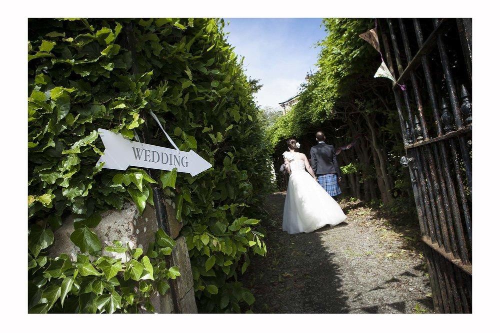 wedding _20.jpg