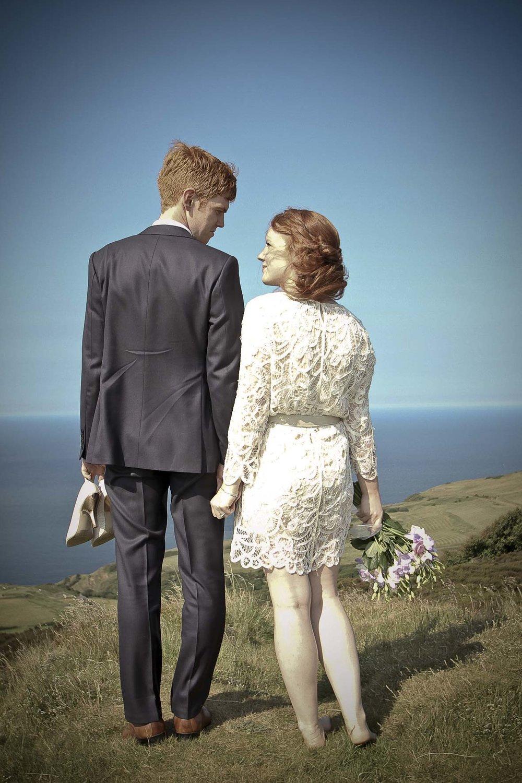 wedding _52.jpg