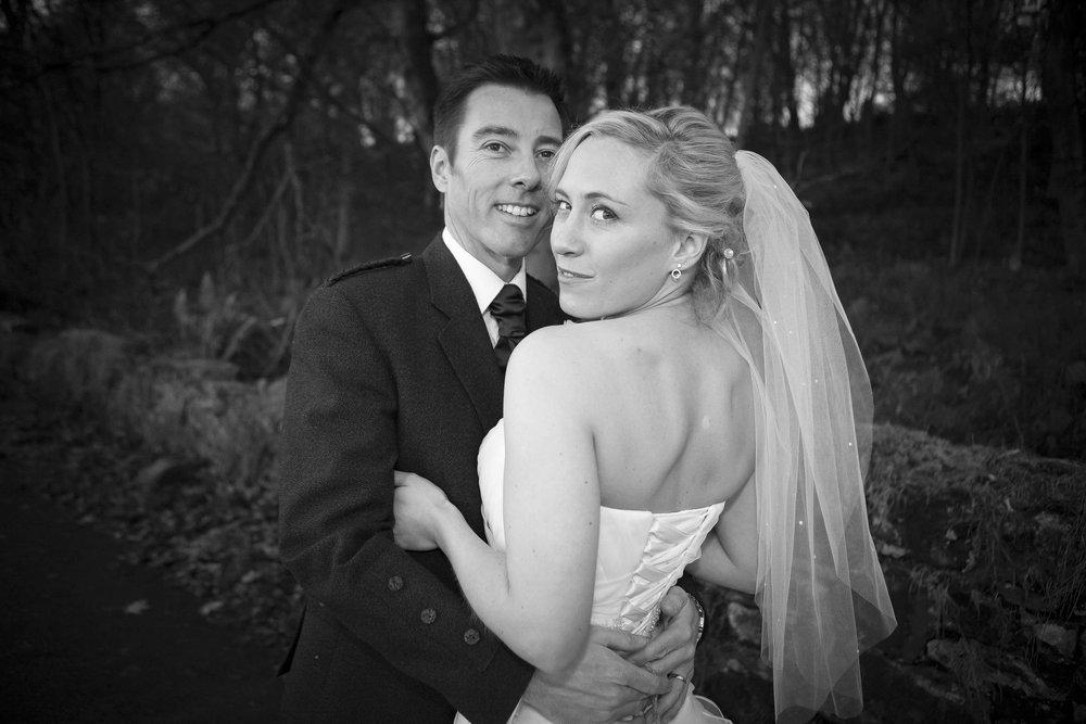 wedding _60.jpg