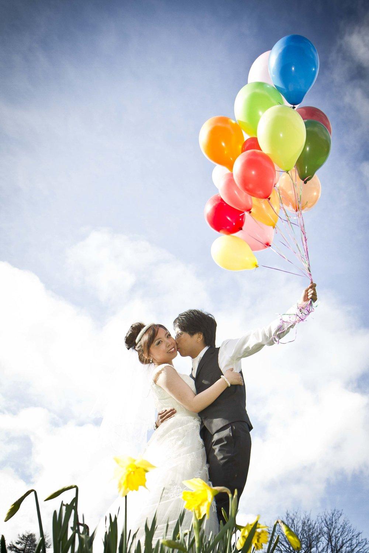 wedding _64.jpg