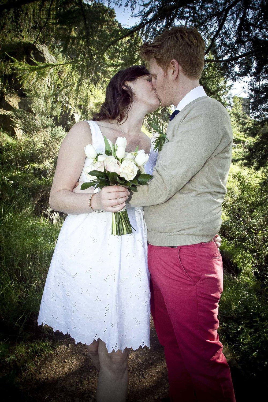 wedding _70.jpg