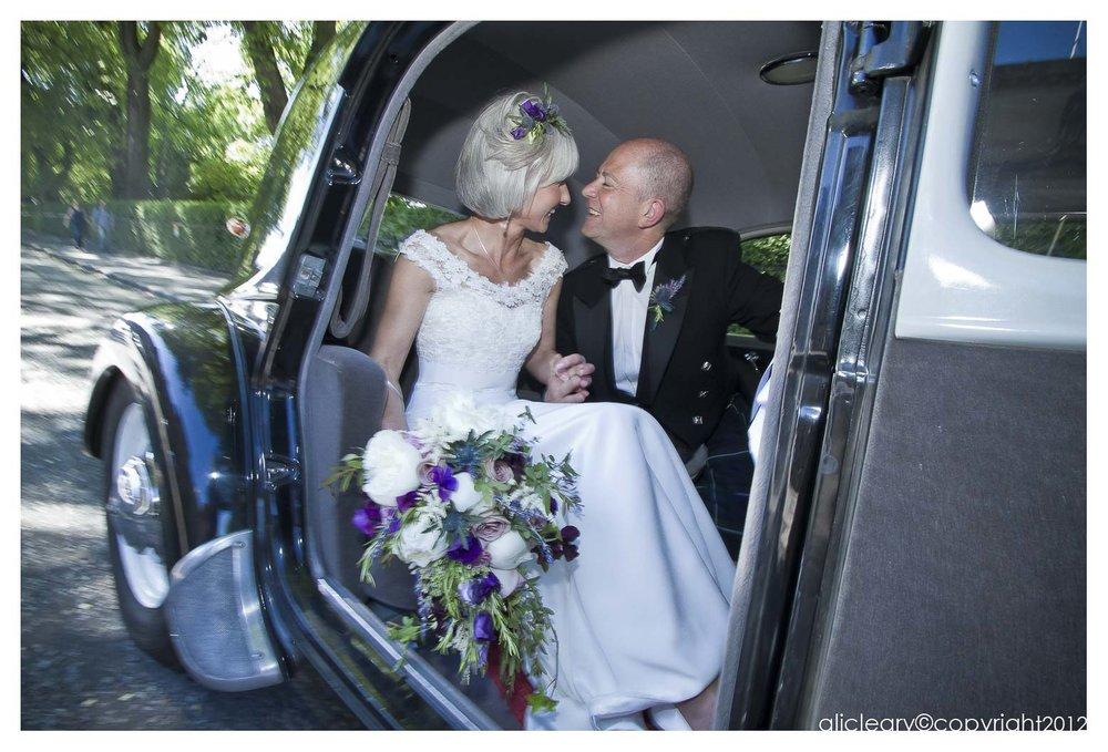wedding _83.jpg