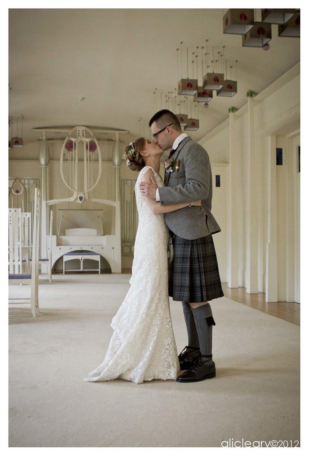 wedding _103.jpg