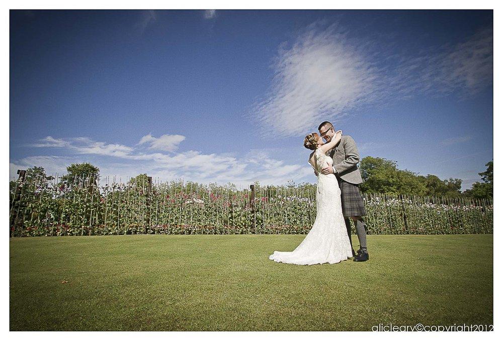 wedding _104.jpg