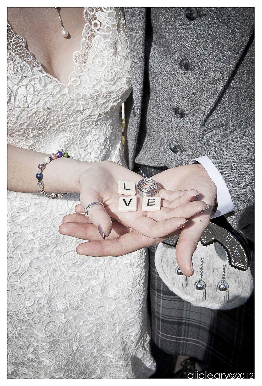 wedding _105.jpg