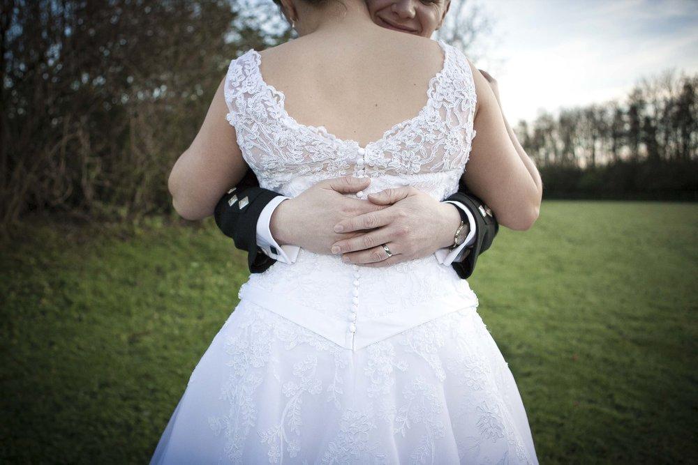 wedding _111.jpg