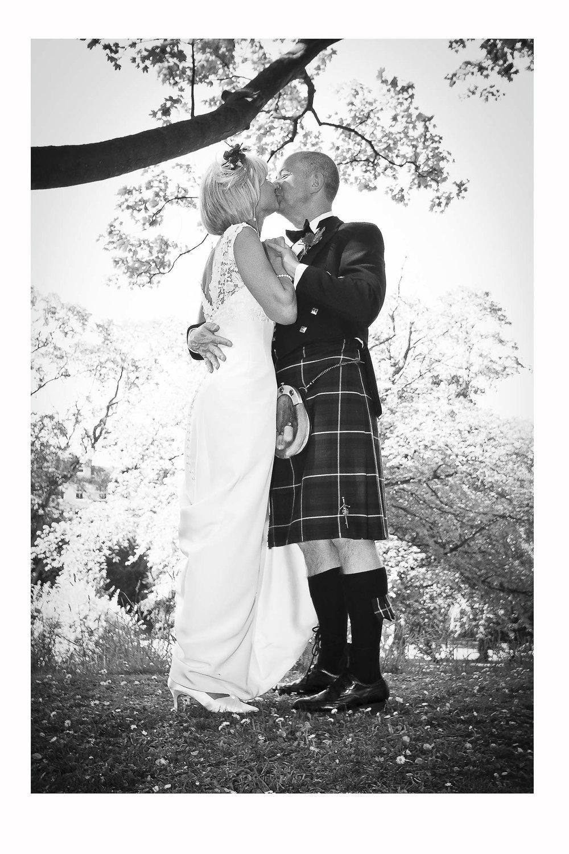 wedding _5.jpg