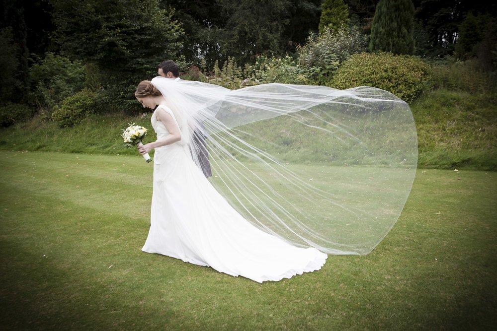 wedding _75.jpg