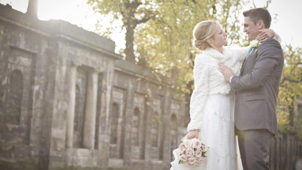 wedding _119.jpg