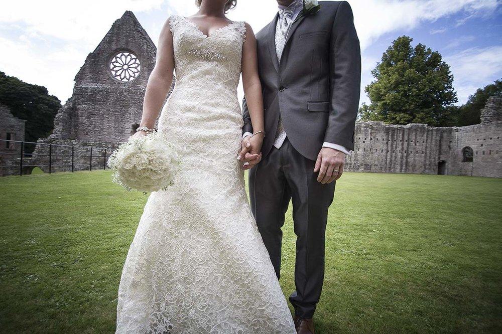 wedding _127.jpg
