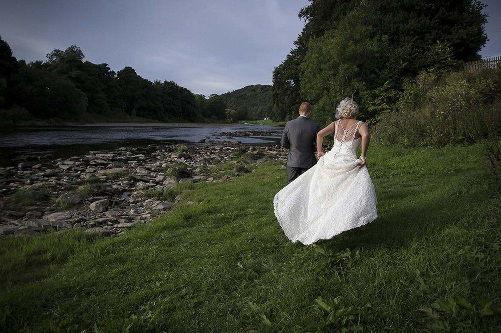 wedding _128.jpg