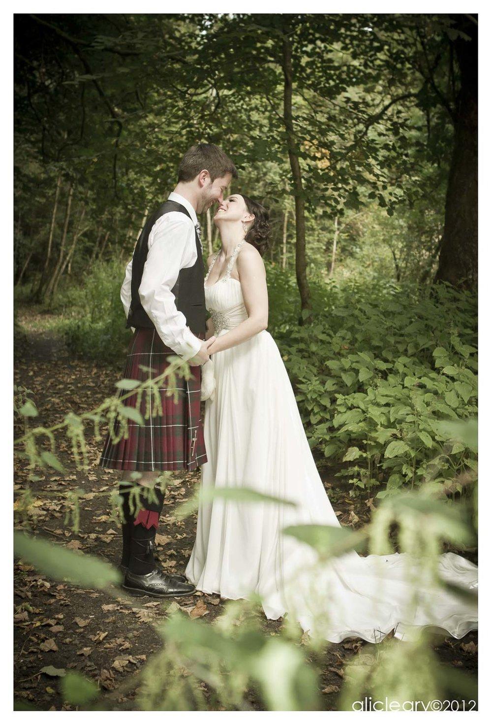 wedding _129.jpg