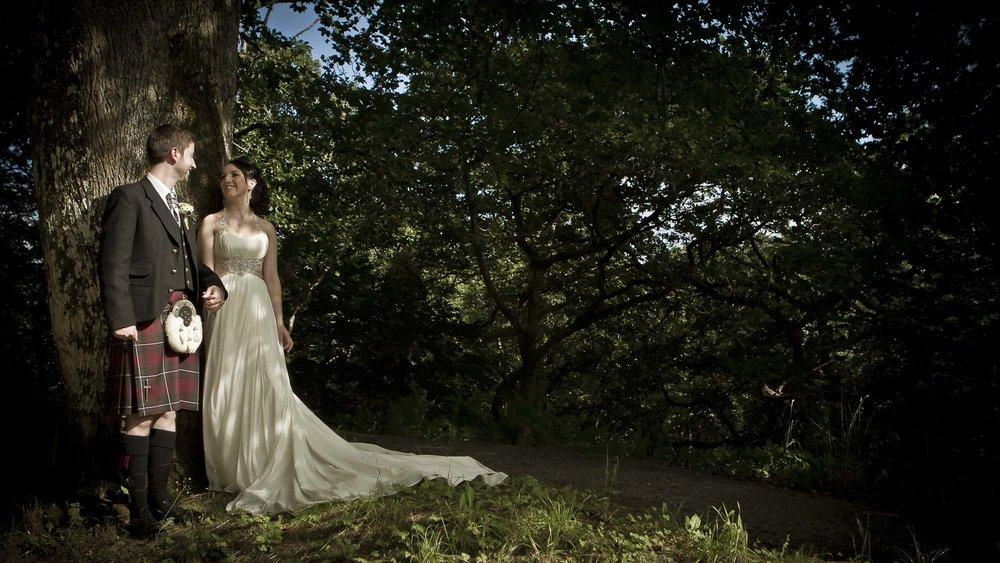 wedding _131.jpg