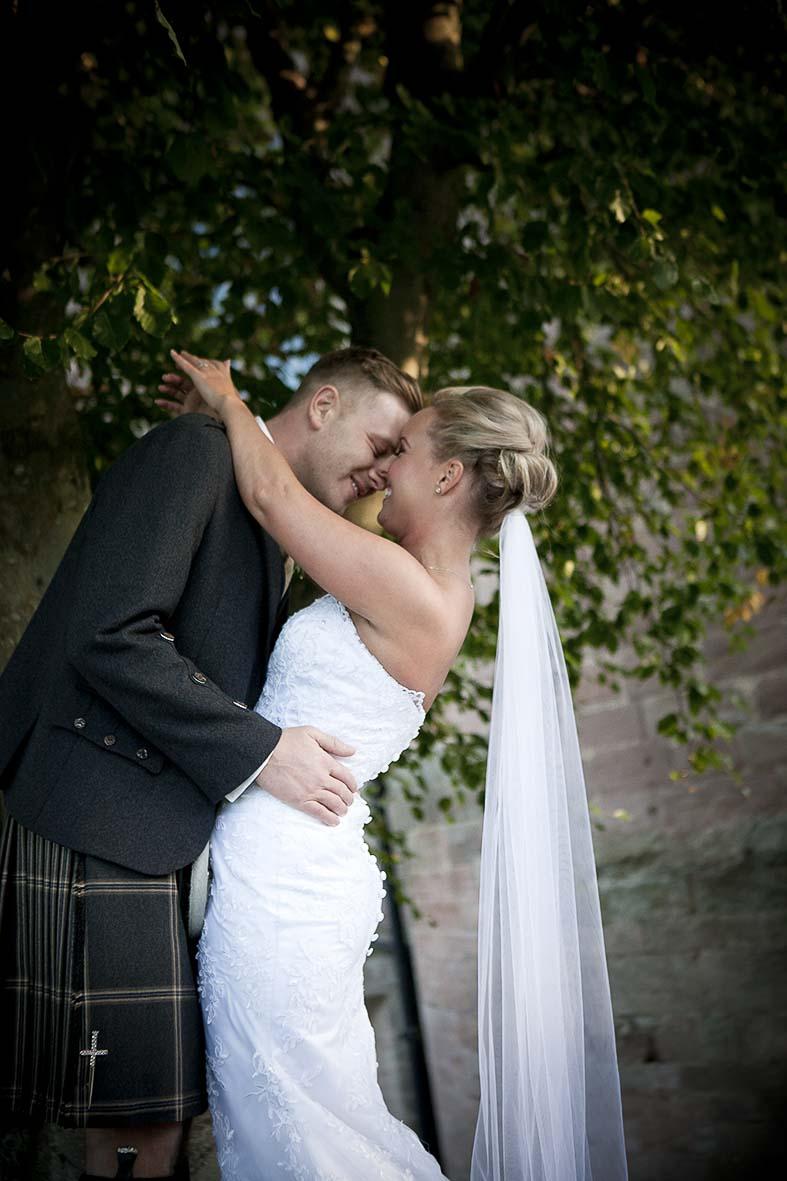 wedding _137.jpg