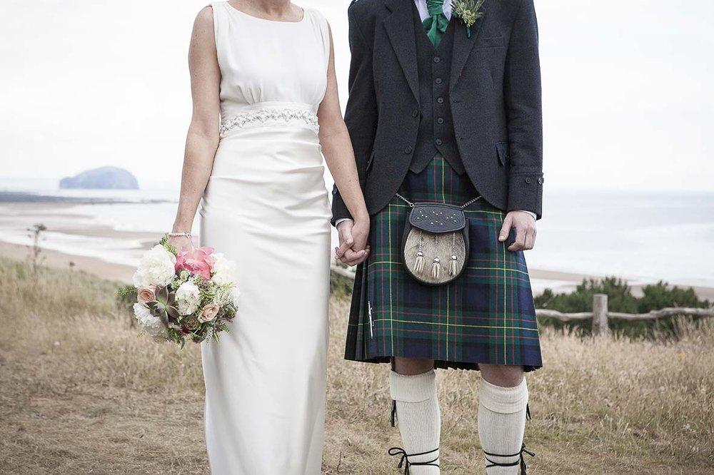 wedding _142.jpg