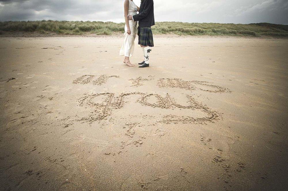 wedding _147.jpg